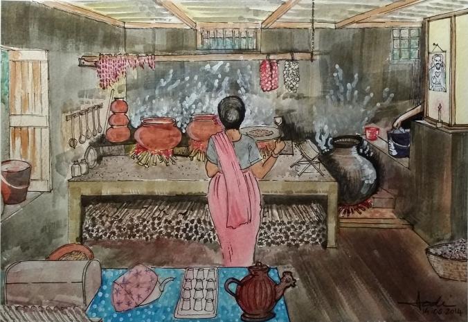 Granny's kitchen.jpg